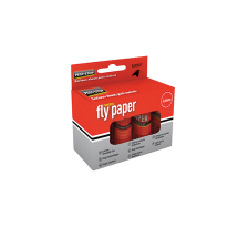 Fly Papers (Pack-4)