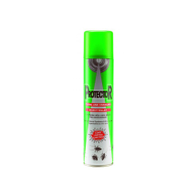 Insect Killer 400ml Aerosol