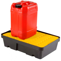 Spill Tray for 20Ltr Drums