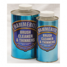 Hammerite Thinners 1Ltr
