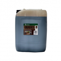 Light Brown Creocote 20Ltr (Oil Base Creosote Substitute)