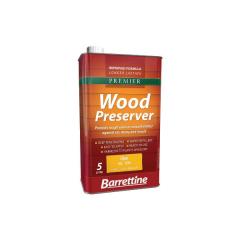 wood preservers wood preserver 5ltr apm. Black Bedroom Furniture Sets. Home Design Ideas