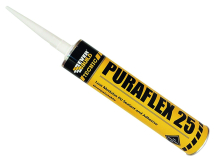 Puraflex 25 Sealant 300ml (Polyurerthane Sealant)
