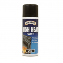 Heat Resistant Back 400ml
