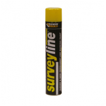 Yellow Line Marker 700ml
