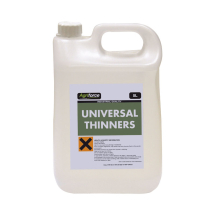 Universal Thinners 5Ltr