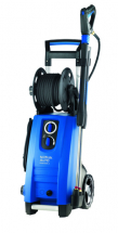 Nilfisk MC2 Pressure Washer (Cold Water)