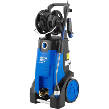 Nilfisk MC4 Pressure Washer (Cold Water 140/620)