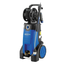 Nilfisk MC3 Pressure Washer (Cold Water 150/570)