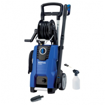 Nilfisk E130 Pressure Washer (Cold Water)