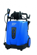 Nilfisk MH3C Pressure Washer (Hot Water)
