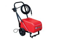 Brigadier COLD Pressure Washer