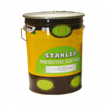 Barn Paint Black Gloss 20Ltr