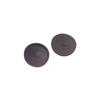 REPLACEMENT DIAPHRAM - EPDM