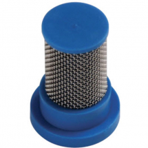 Ball Check Nozzle Filter (Med) (50 Mesh)