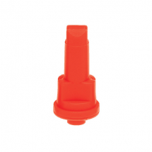 Billericay Bubble Jet Nozzle (Red Pack-10)