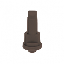 Billericay Bubble Jet Nozzle (Brown Pack-10)