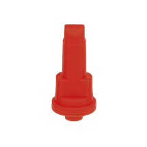 Billericay Bubble Jet Nozzle (Brown/Red Pack-10)