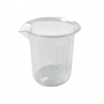 Measuring Beaker 100ml