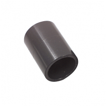 PVC Pipe Socket 1/2