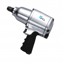 PCL Air Impact Wrench 3/4