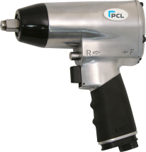 PCL Air Impact Wrench 1/2