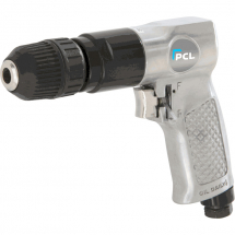 PCL Reversible Air Drill 3/8