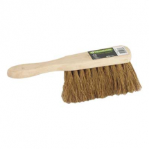 Hand Brush Soft Natural Coco