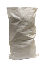 White Rubble Sacks 1000x600mm (Pack-25)