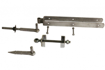 Adjustable Hinge Set 24