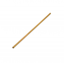 Broom Handle 5ft x 1-1/8