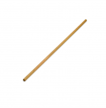 Broom Handle 4ft x 15/16