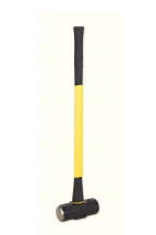 Agriforce Sledge Hammer 14lb
