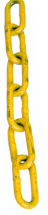 Chain Link 9.0mm x 70mm (Heavy Duty)