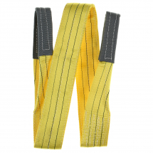3m Lifting Sling 3000kg (Eye on each end)