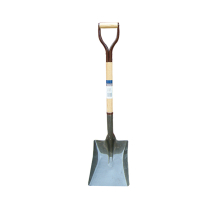 Draper Lightweight Shovel