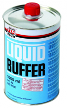 Liquid Buffer 1Ltr