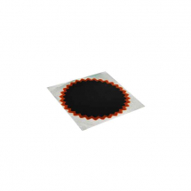 Tube Patch 94mm (Pack-10)