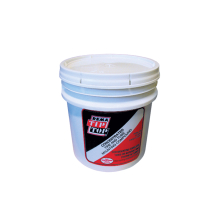 Tyre Mounting Compound