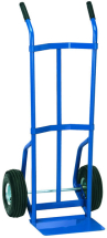 Heavy Duty Sack Truck (Max Load 250kg)
