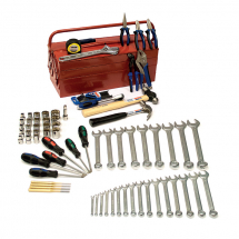 Agriforce Farmers Tool Kit