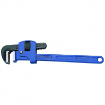 Expert Stillson Wrench 12