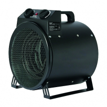 Electric Heater 3.0kw 230v