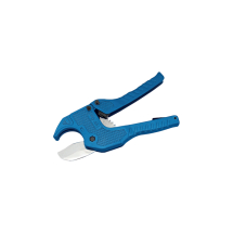 HD Ratchet Action Pipe Cutter