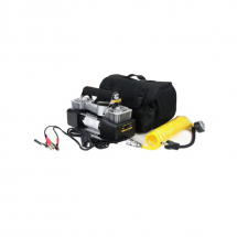 Durite 12V MIni Air Compressor