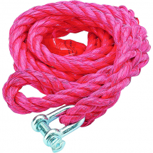 Tow Rope 4000kg