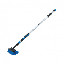 Telescopic Vehicle Wash Brush