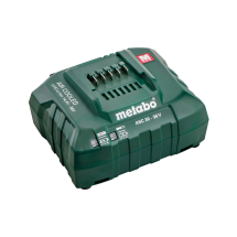 Metabo ASC30 Battery Charger
