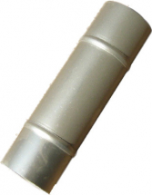 Brigadier Hose Connector 60mm