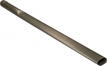 Brigadier Crevice Tool 1000mm